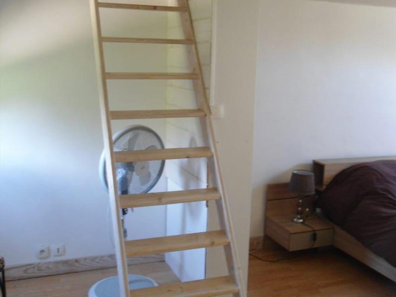 Sale apartment Deauville 237000€ - Picture 7