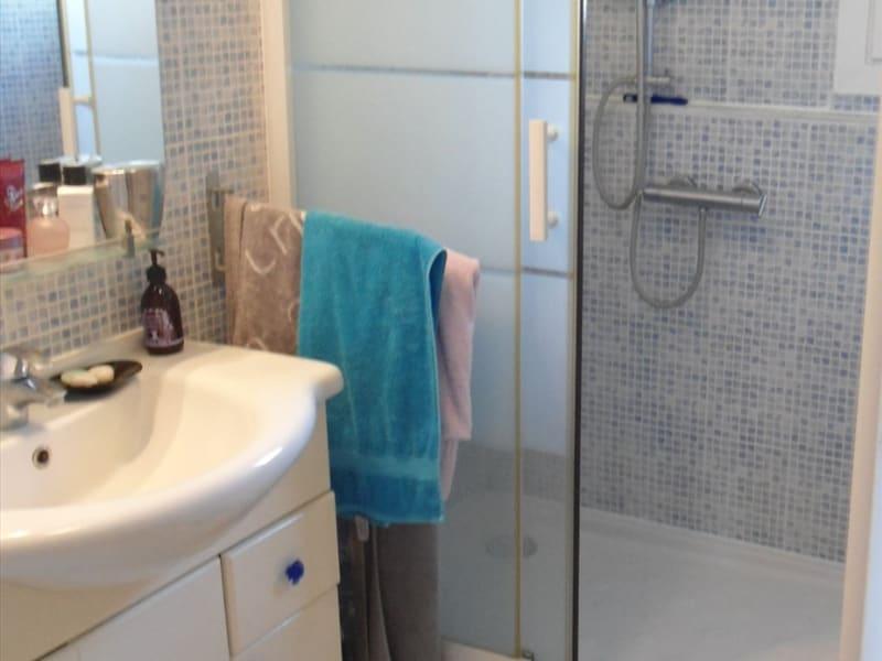 Sale apartment Deauville 237000€ - Picture 5