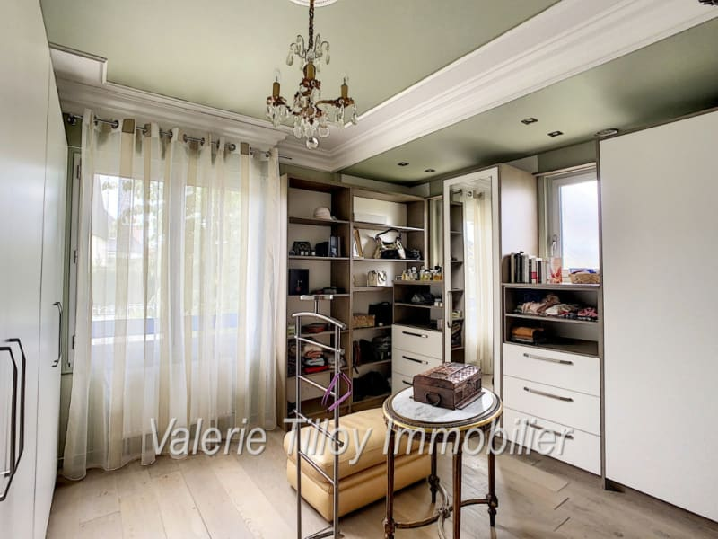 Vente maison / villa Bruz 476 100€ - Photo 4