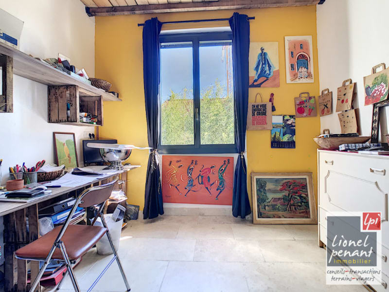Sale house / villa Avignon 339 900€ - Picture 7