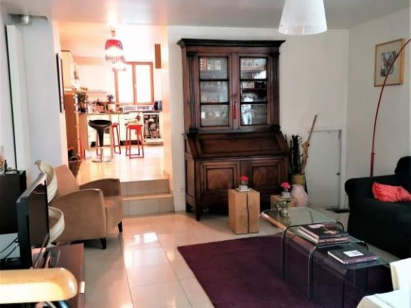 Vente maison / villa Montlignon 288 000€ - Photo 2