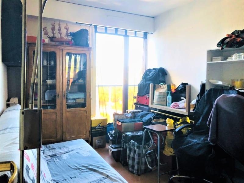 Vente appartement Saint leu la foret 199900€ - Photo 4