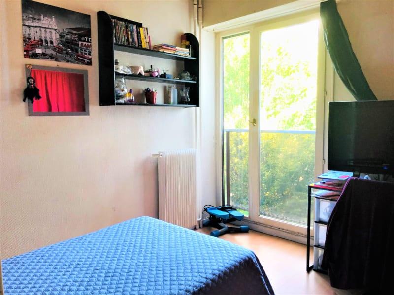 Vente appartement Saint leu la foret 199900€ - Photo 5