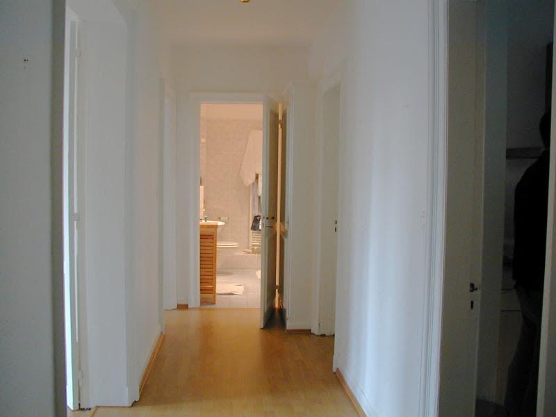 Rental apartment Strasbourg 1514€ CC - Picture 5