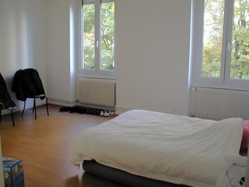 Rental apartment Strasbourg 1514€ CC - Picture 9