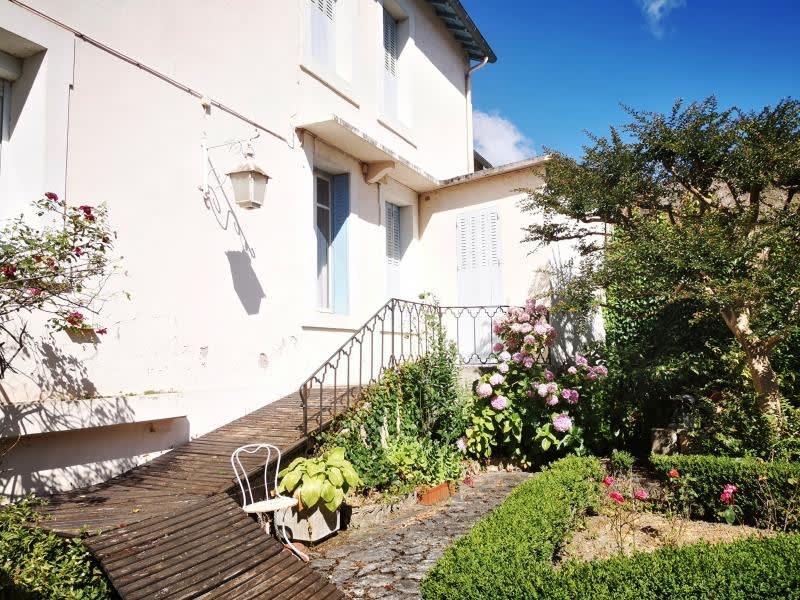 Deluxe sale house / villa Labruguiere 195000€ - Picture 1