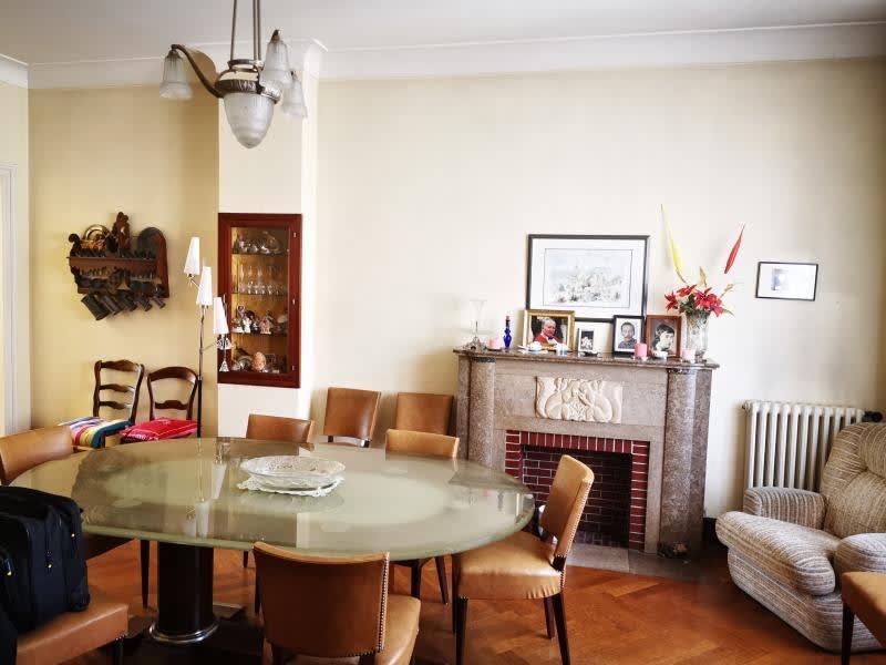 Deluxe sale house / villa Labruguiere 195000€ - Picture 2
