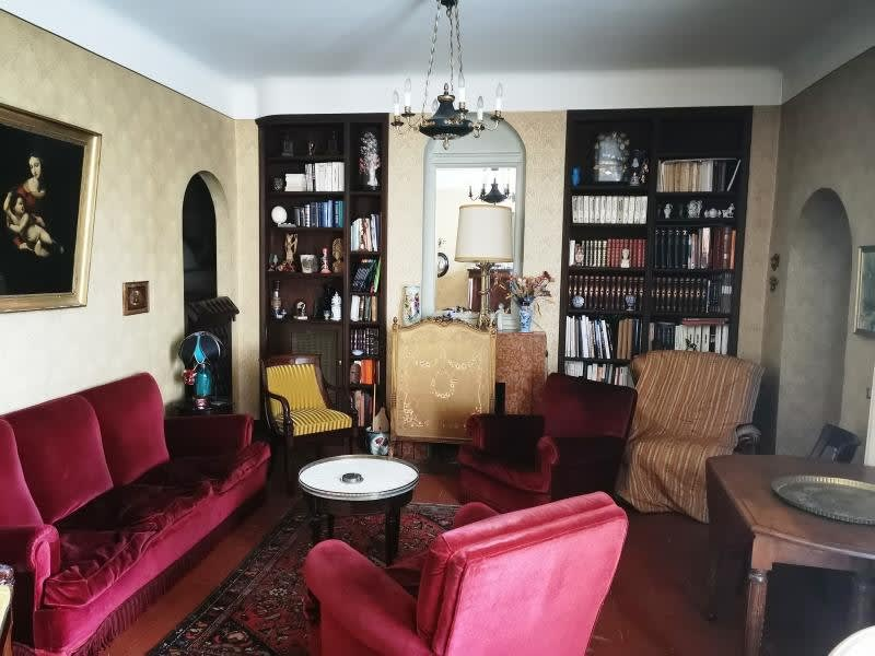 Deluxe sale house / villa Labruguiere 195000€ - Picture 4