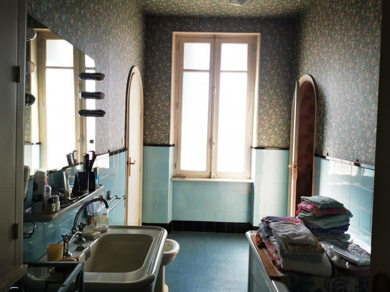 Deluxe sale house / villa Labruguiere 195000€ - Picture 9