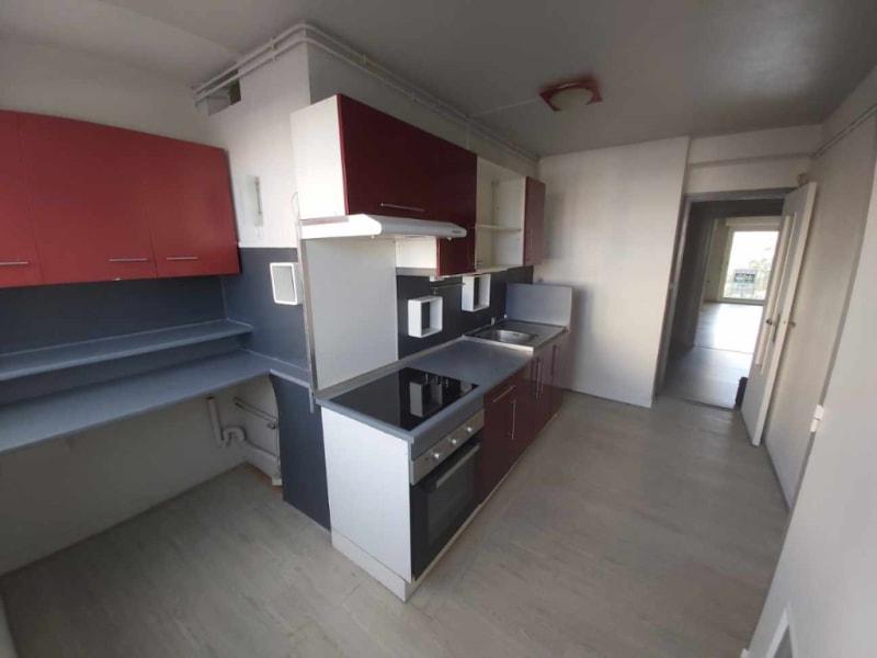 Maison Pau 3 pièce(s) 70 m2