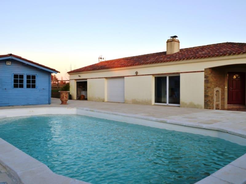 Vente maison / villa Saint valerien 262800€ - Photo 1