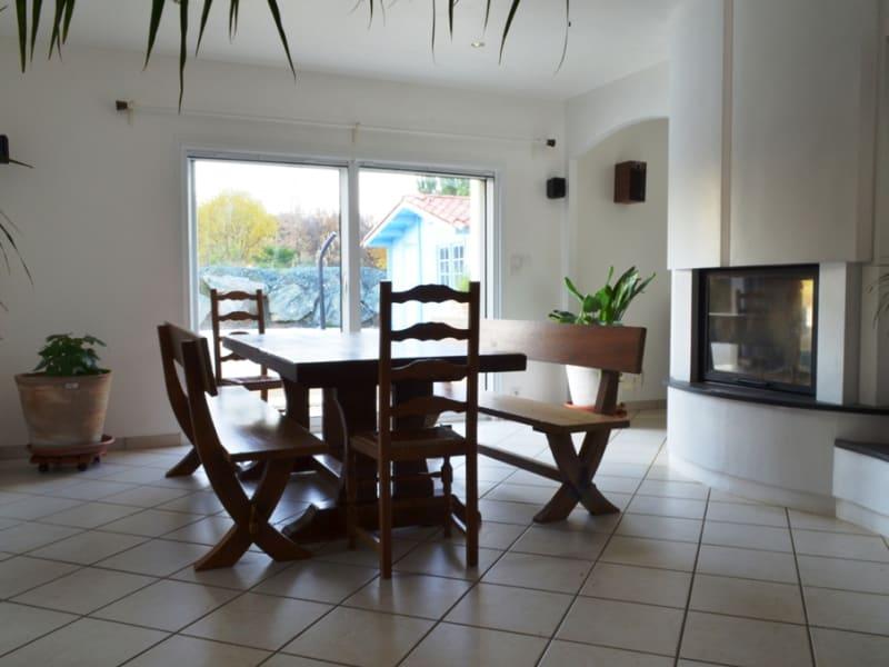 Vente maison / villa Saint valerien 262800€ - Photo 2