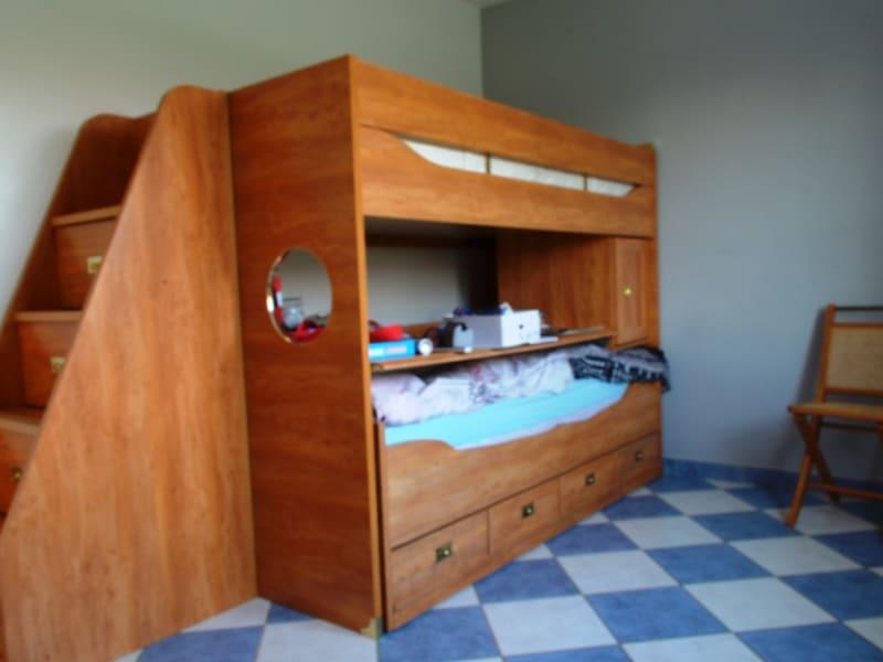 Vente maison / villa Saint valerien 262800€ - Photo 8