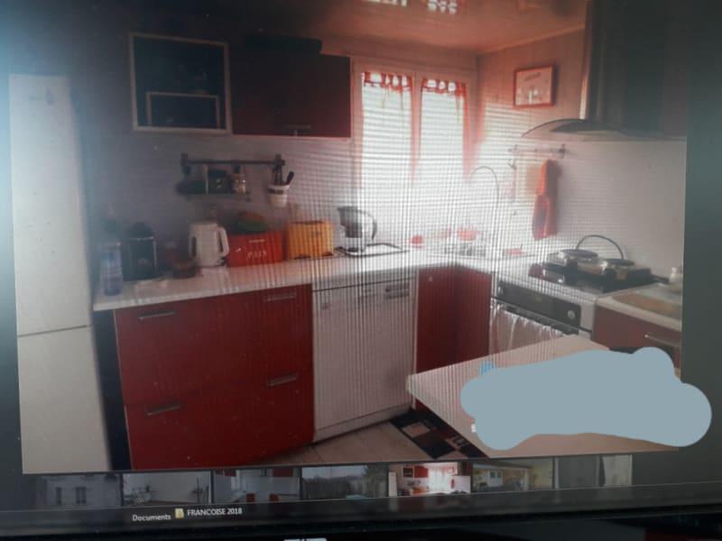 Sale house / villa La ferte sous jouarre 178000€ - Picture 6
