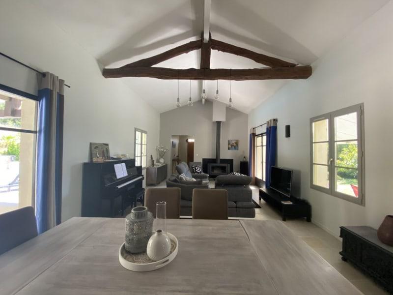 Venta  casa Pont du casse 399000€ - Fotografía 4