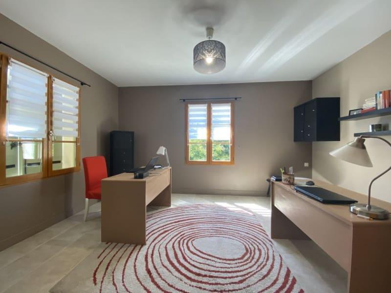 Venta  casa Pont du casse 399000€ - Fotografía 6