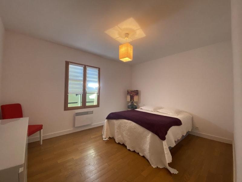Venta  casa Pont du casse 399000€ - Fotografía 7