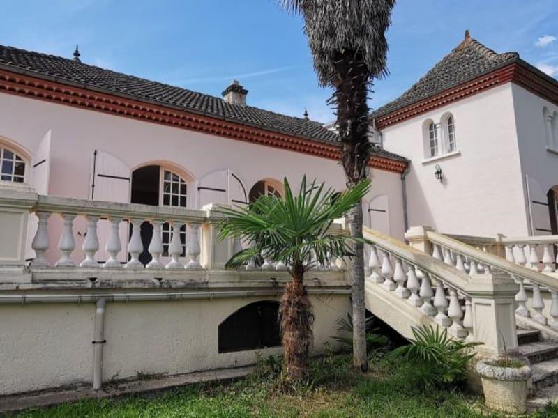 Sale house / villa Agen 349000€ - Picture 2