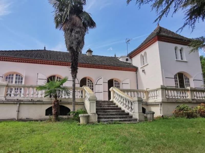 Venta  casa Agen 349000€ - Fotografía 3