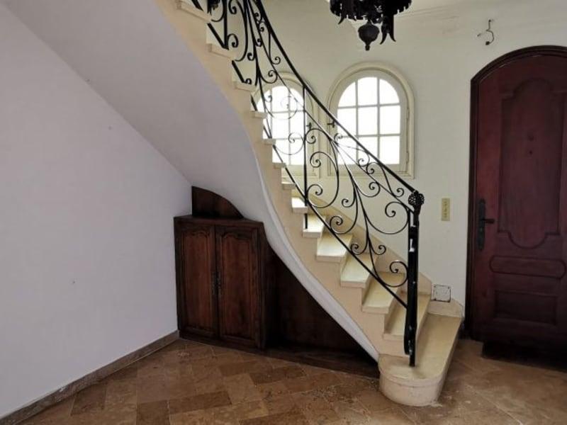 Sale house / villa Agen 349000€ - Picture 4