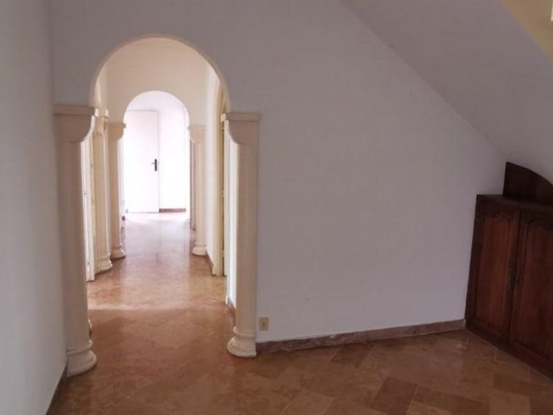 Venta  casa Agen 349000€ - Fotografía 5