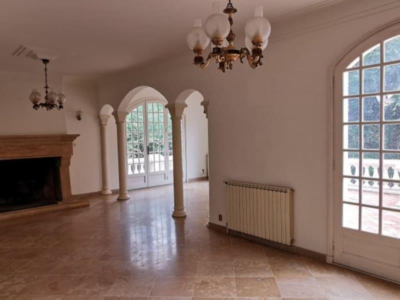Venta  casa Agen 349000€ - Fotografía 6
