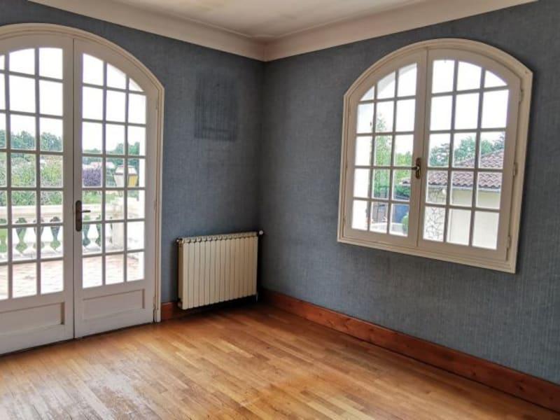 Venta  casa Agen 349000€ - Fotografía 7