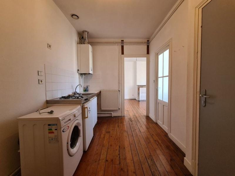 Location appartement Agen 340€ CC - Photo 3