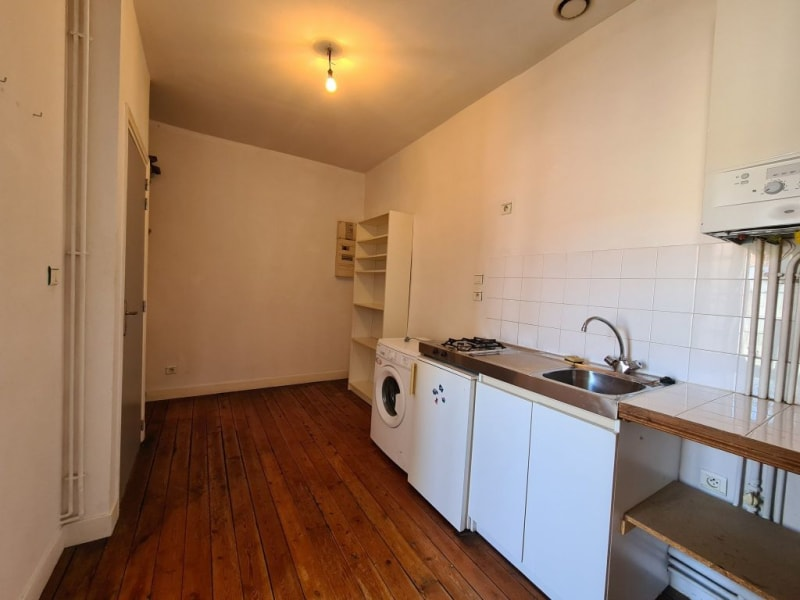 Location appartement Agen 340€ CC - Photo 5