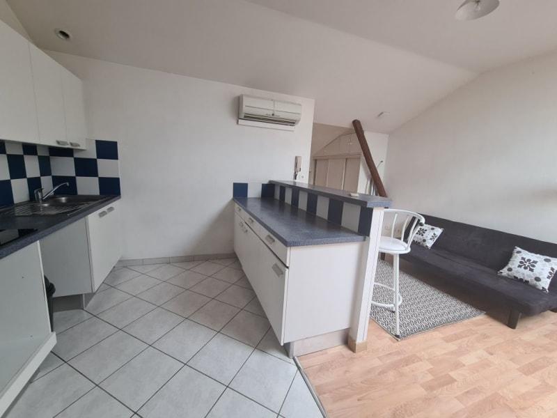 Rental apartment Agen 450€ CC - Picture 3