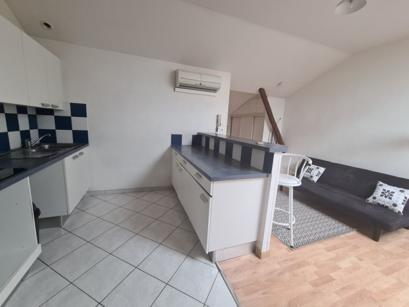 Location appartement Agen 450€ CC - Photo 3
