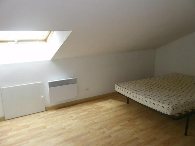 Rental apartment Agen 450€ CC - Picture 4