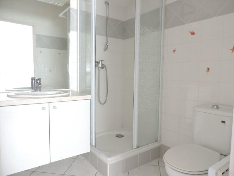 Rental apartment Agen 450€ CC - Picture 5