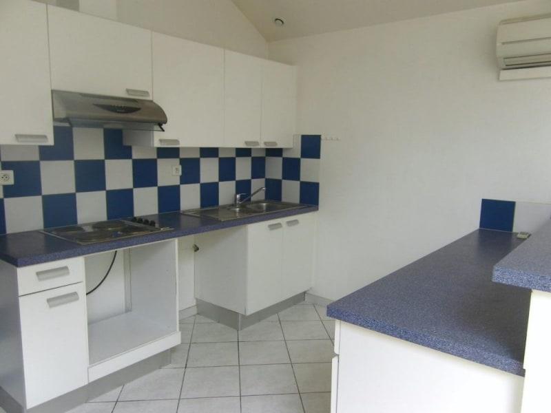 Rental apartment Agen 450€ CC - Picture 8