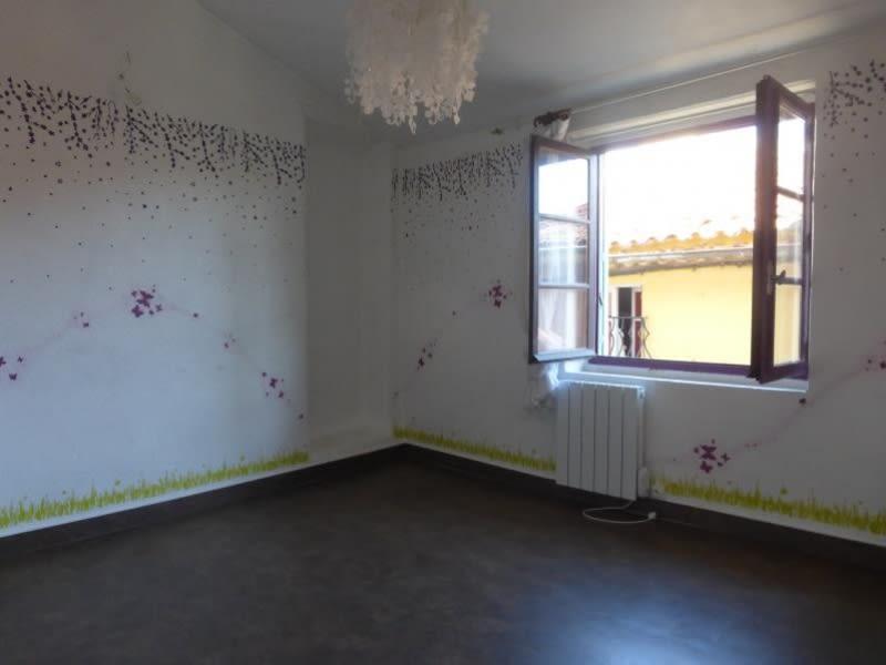 Sale house / villa Le val 125000€ - Picture 1