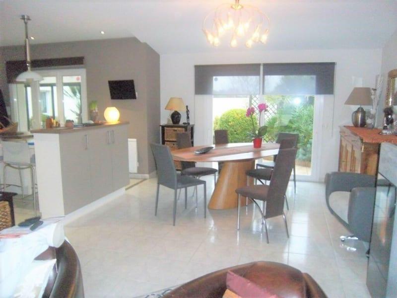 Sale house / villa Talmont-saint-hilaire 468000€ - Picture 1