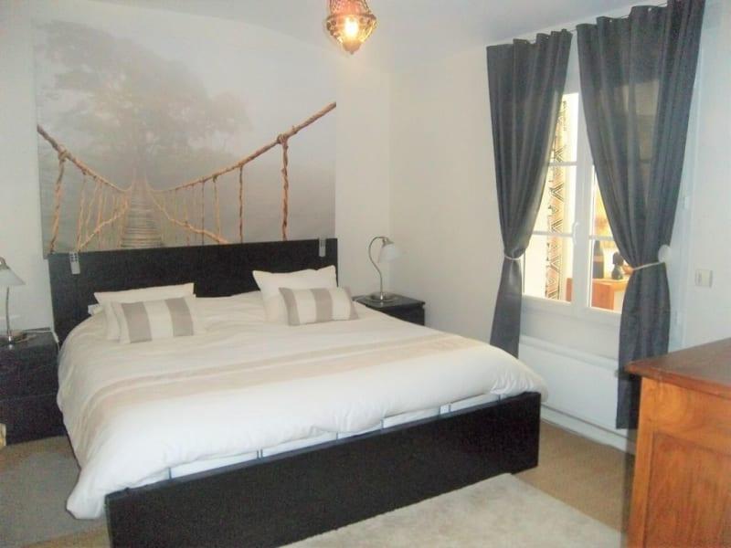 Vente maison / villa Talmont-saint-hilaire 468000€ - Photo 3