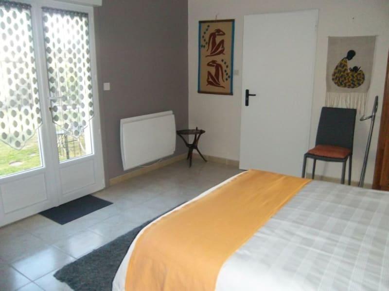 Vente maison / villa Talmont-saint-hilaire 468000€ - Photo 14