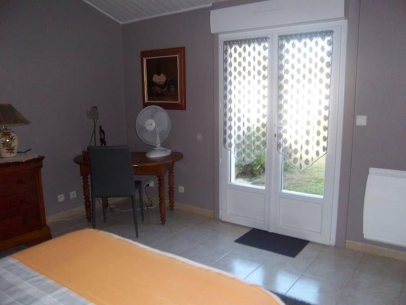 Vente maison / villa Talmont-saint-hilaire 468000€ - Photo 15