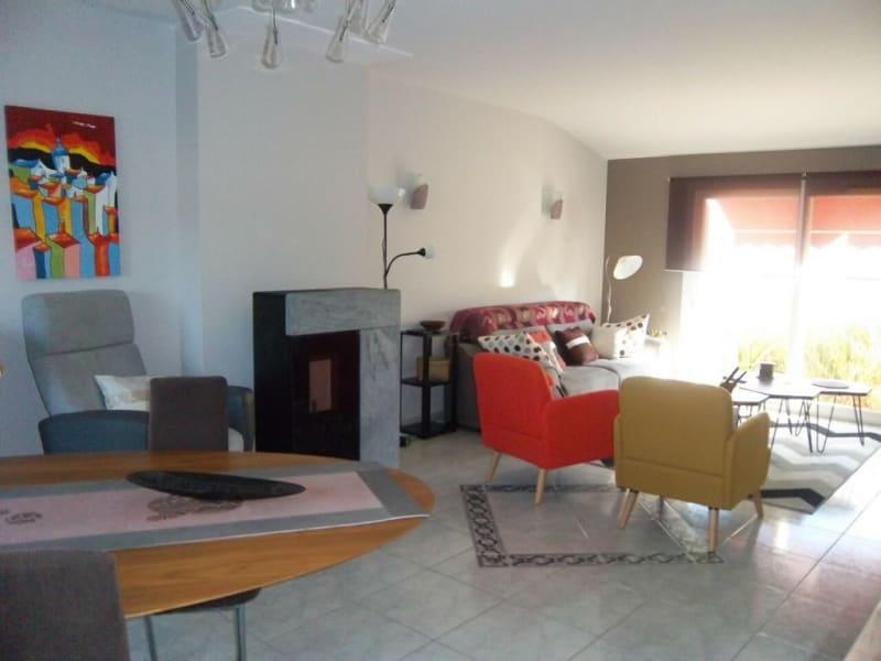 Vente maison / villa Talmont-saint-hilaire 468000€ - Photo 17