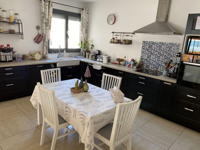 Vente maison / villa Les angles 367500€ - Photo 2
