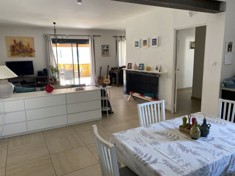 Vente maison / villa Les angles 367500€ - Photo 4