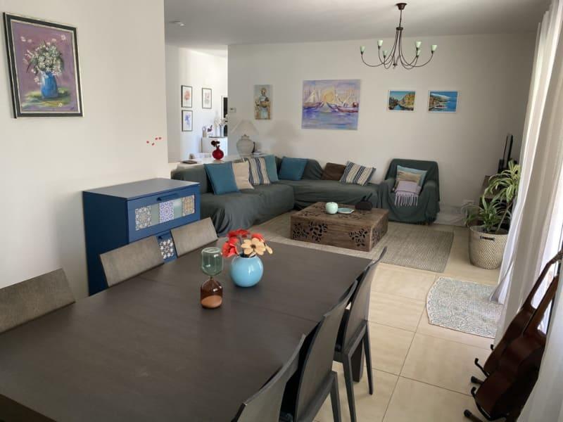 Vente maison / villa Les angles 367500€ - Photo 6