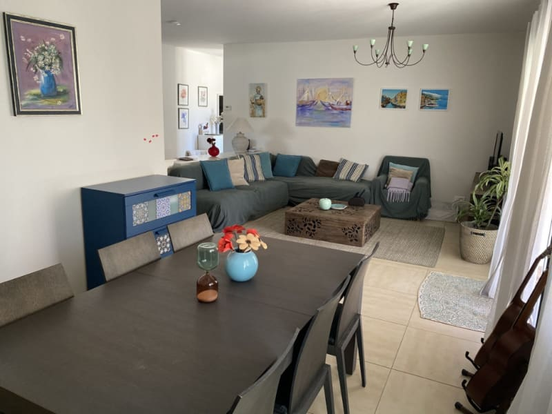 Sale house / villa Les angles 367500€ - Picture 6