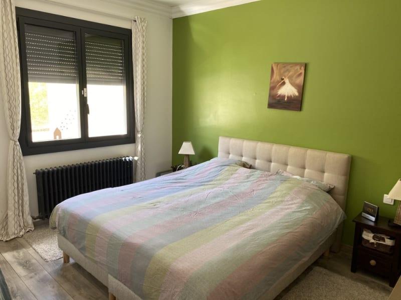 Sale house / villa Les angles 367500€ - Picture 7