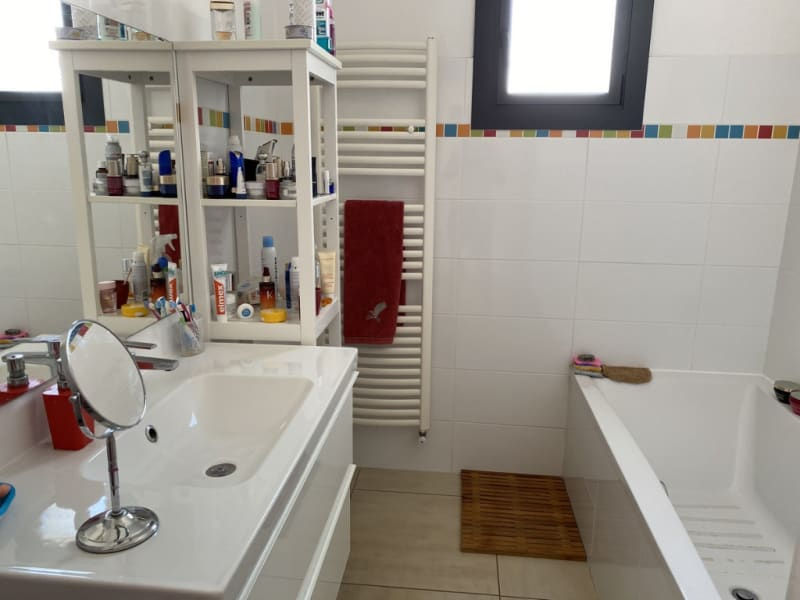 Vente maison / villa Les angles 367500€ - Photo 9