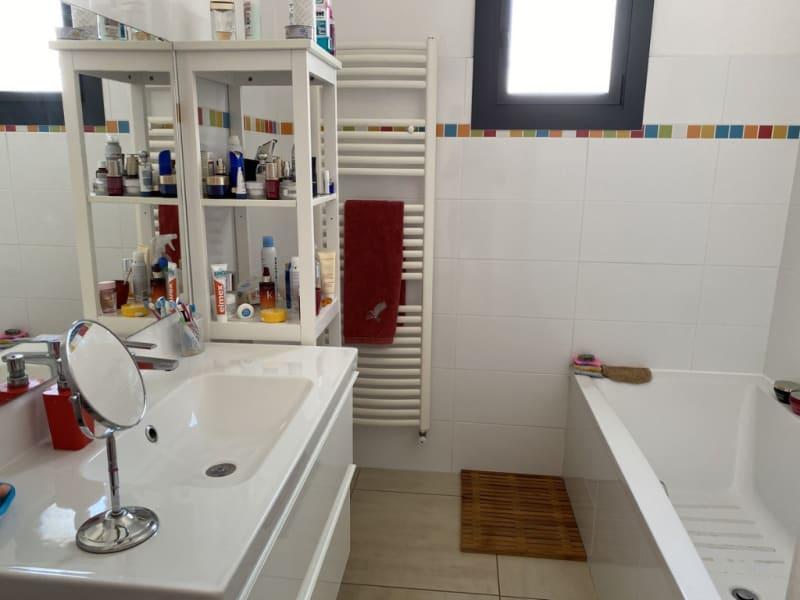 Sale house / villa Les angles 367500€ - Picture 9