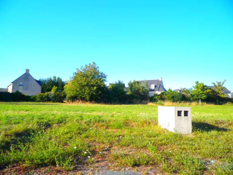 Vente terrain Martigne ferchaud 26646€ - Photo 2