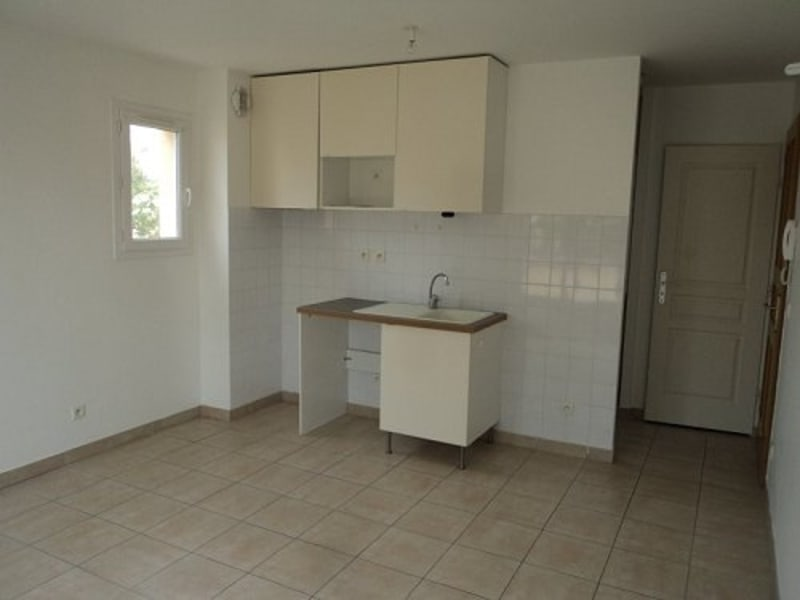 Location appartement Marignane 699€ CC - Photo 2