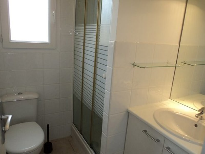 Rental apartment Marignane 699€ CC - Picture 5